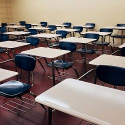 supplementary exams for matric 2018, matric students exams taxi strike