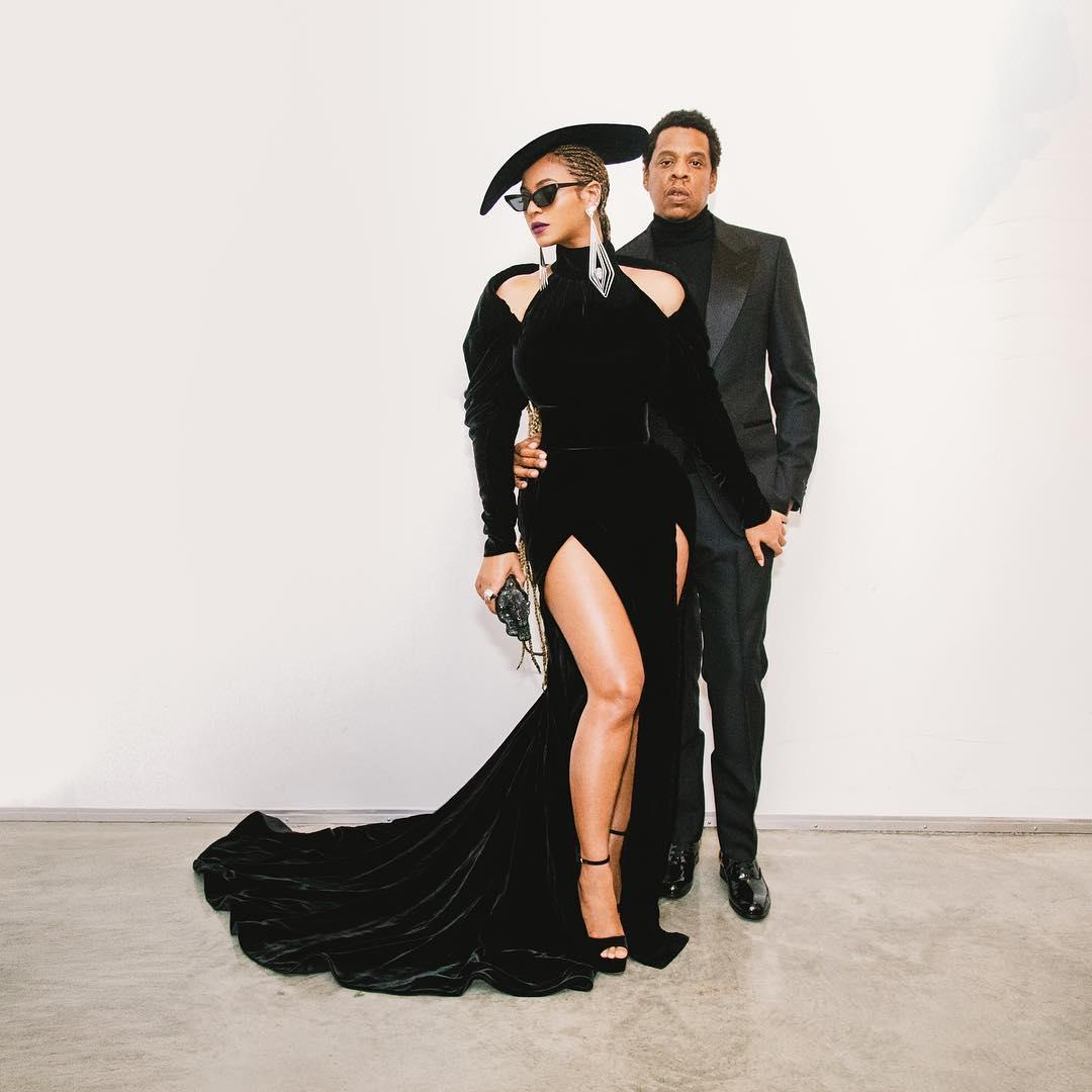 Fashion Police E! News 55
