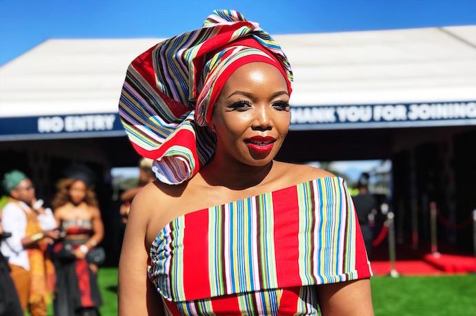 gallery afrochic fashion at sunmet kaya fm. Black Bedroom Furniture Sets. Home Design Ideas