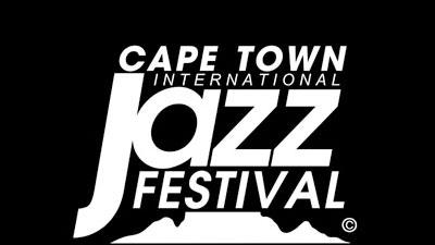 cape-town-jazz_railtravel_1