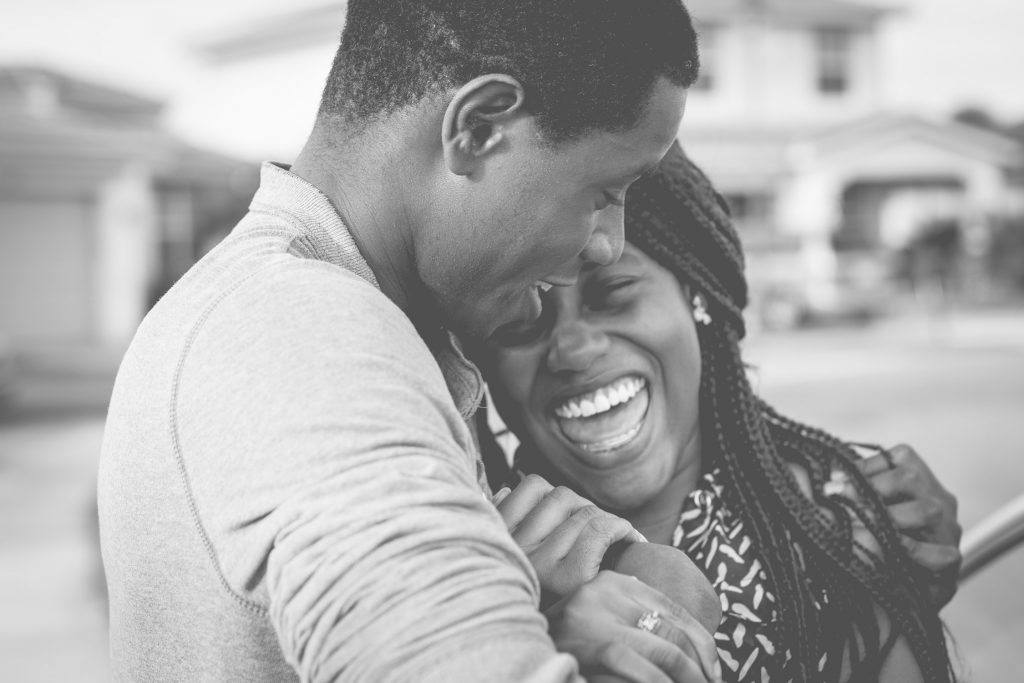old school date ideas, simple date ideas, south african throwback thursday