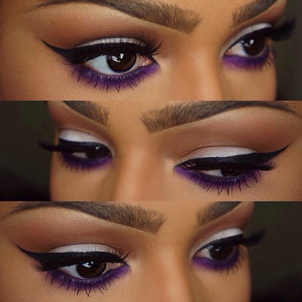 Microblading And Other Obsessive Eyebrow Trends Kaya Fm