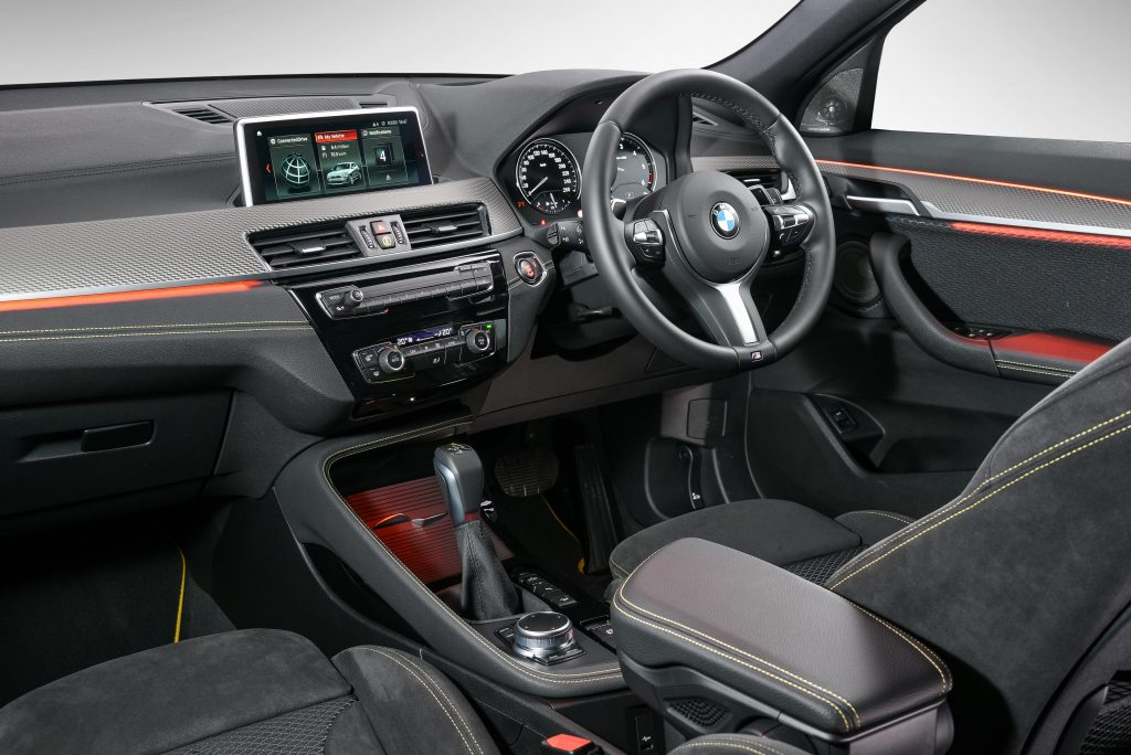 here is all you need to know about the new bmw x2 kaya fm. Black Bedroom Furniture Sets. Home Design Ideas
