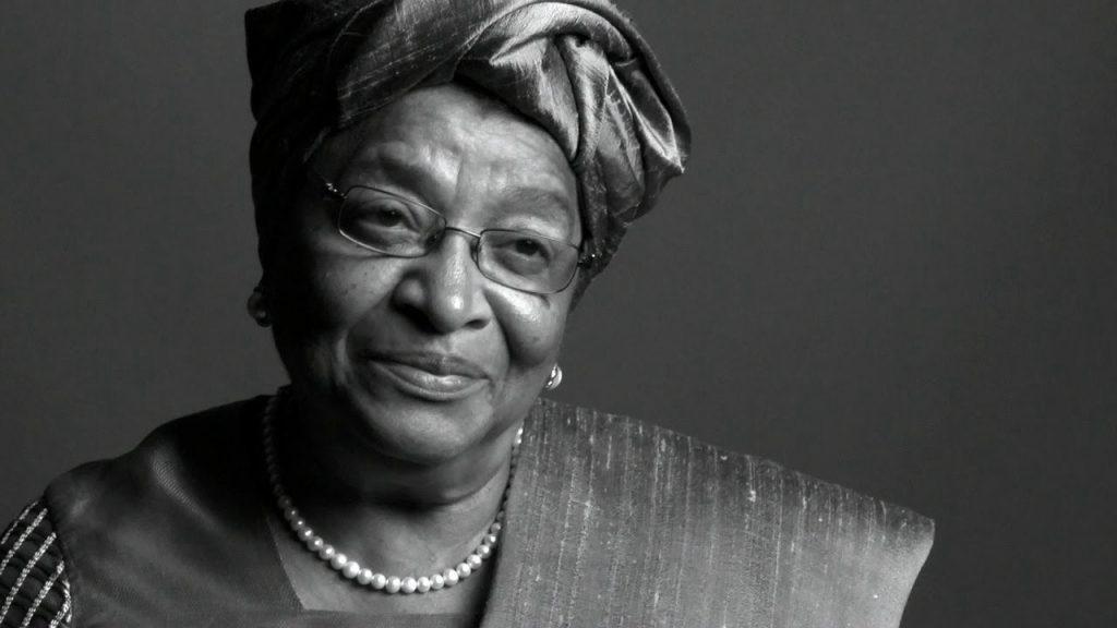 Africa's brightest women, Africa day,