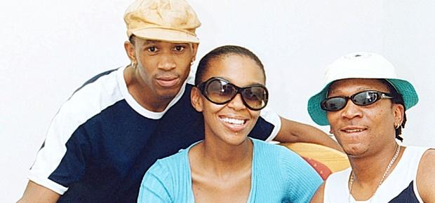 Oskido life story, Osckido history, Kalawa Jazzmee founders, Kalawa Jazzmen partners