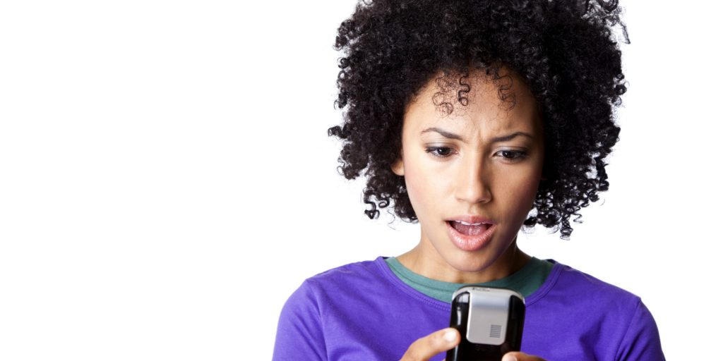 Short hand texting, texting lingo, studies, tech