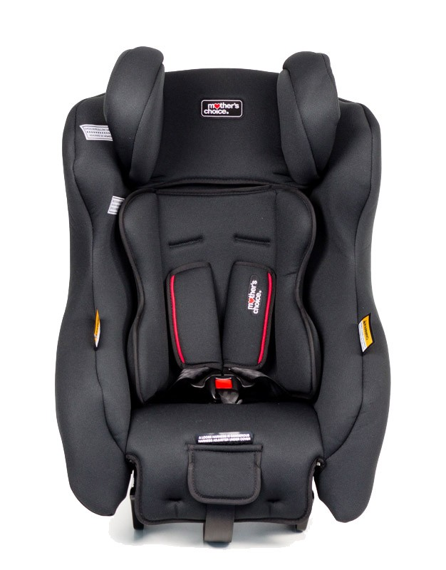 car seats for different stages in your child s development. Black Bedroom Furniture Sets. Home Design Ideas