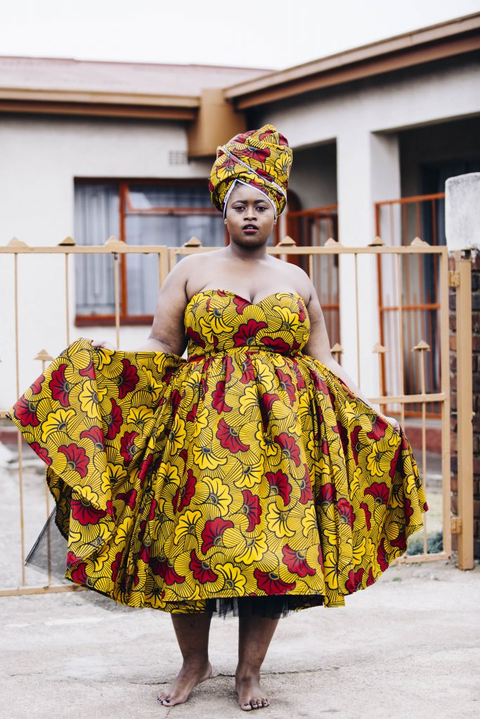 mobu by melo, african design, sotho fashion