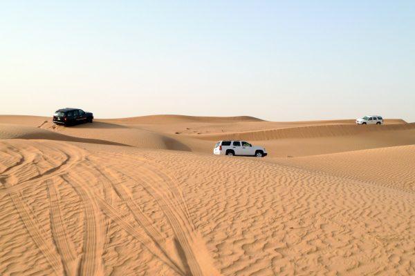 Jeeps_Desert_Safari_Dubai_8668553232