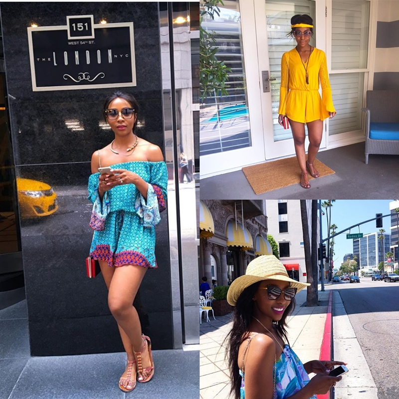 pearl modiadie travels