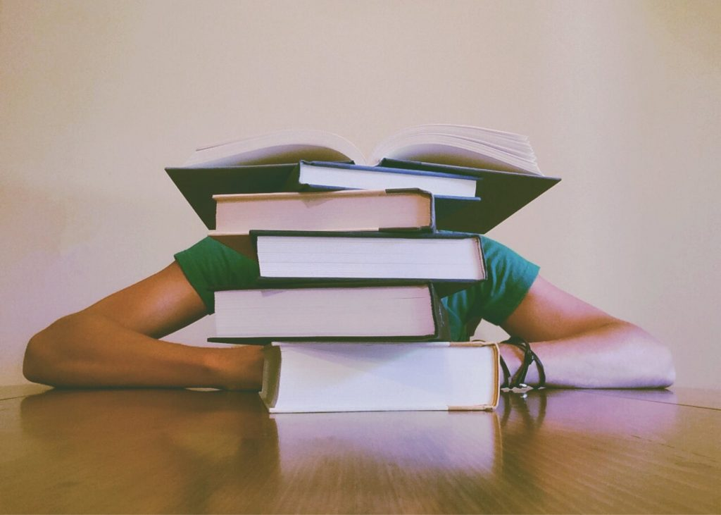 what to do after matric if you can't afford studying
