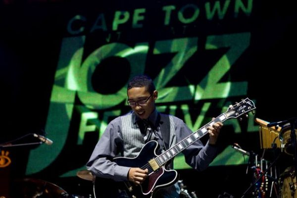 Cape-Town-International-Jazz-Festival-2017-196691