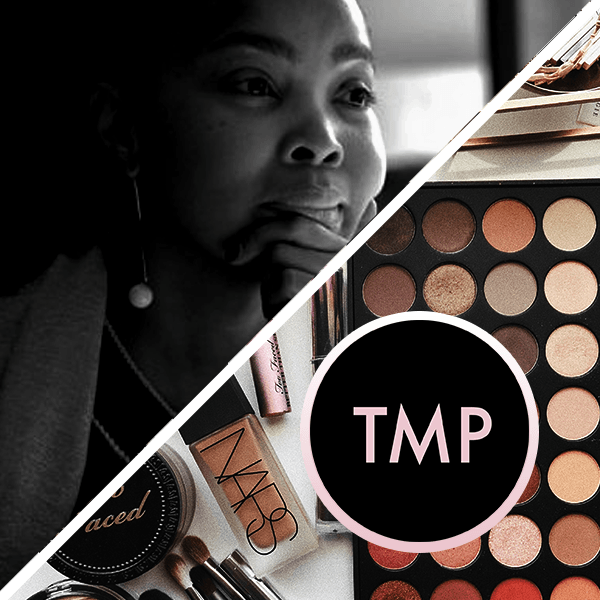 The Matte Project - Episode 7 - Pumla Gqol, Kaya FM Podcast, Matte Project