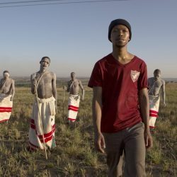 inxeba the wound oscars