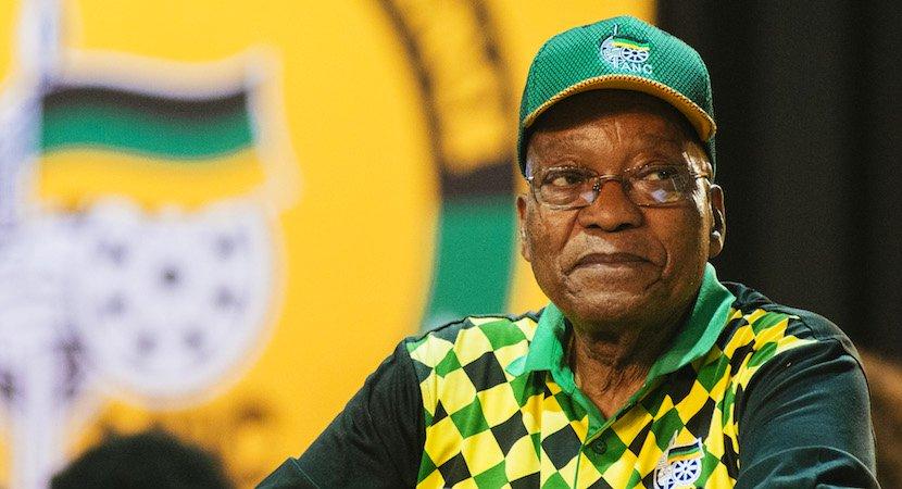 jacob zuma anc nec meeting, khaya sithole analysis, khaya sithole, jacob zuma, zuma recall, khaya sithole kaya fm, kaya fm anc nec