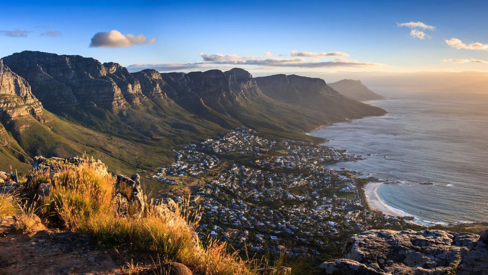 south africa a new beginning kaya fm