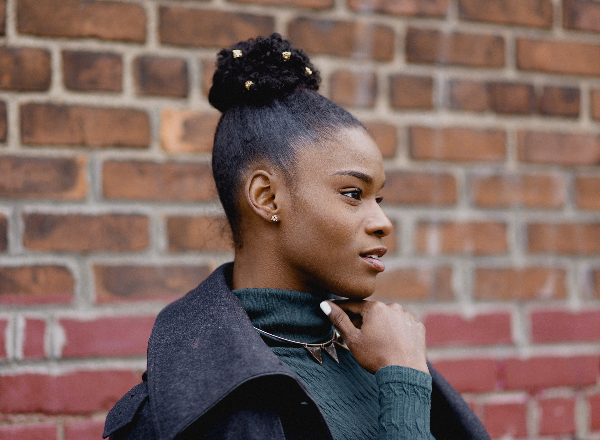6 Protective Hairstyles For Autumn And Winter You Must Try