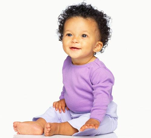 Celebrate your child's milestones - Part 1 | KAYA FM