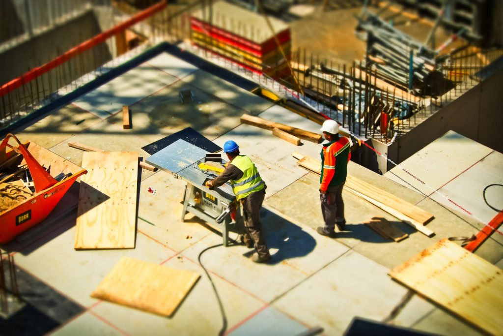 what are your rights when working with builders, builders ombusman south africa, working with builders