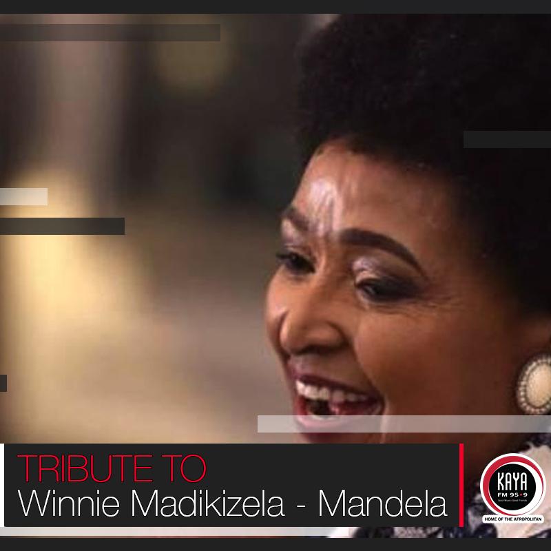 Remembering winnie mandela, winnie mandela, winnie madikizela mandela, winnie mandela discussion,