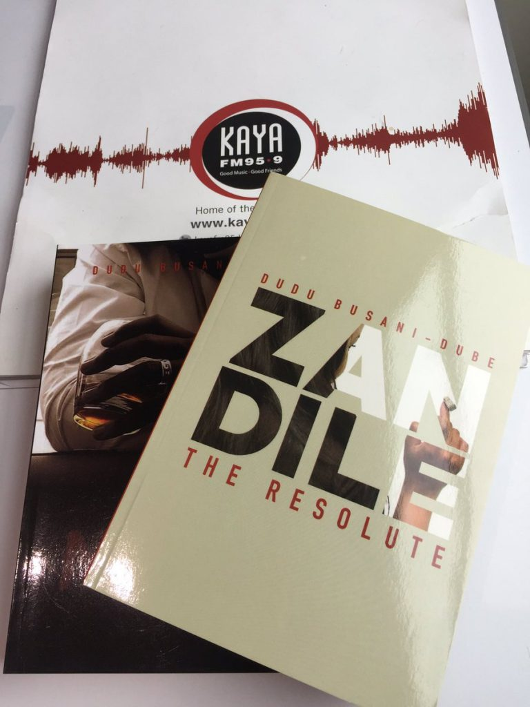 hlomu the wife books excerpt, hlomu the wife kaya fm interview, kaya book club