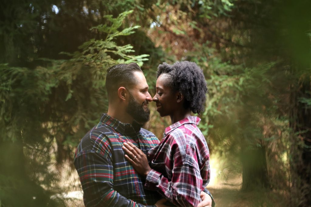 Interracial Dating Sites i Johannesburg Dating Sites 30 åringer