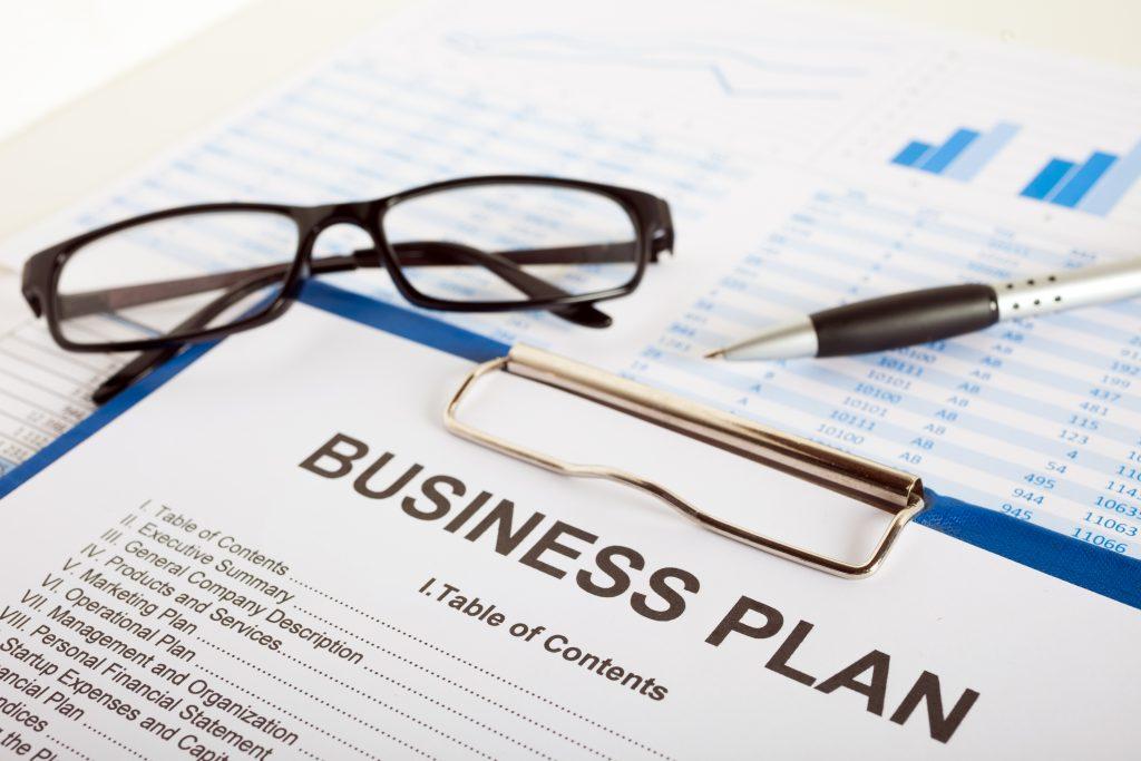 business case, business plan, Kaya Bizz, Gugu Cele, Kaya FM website