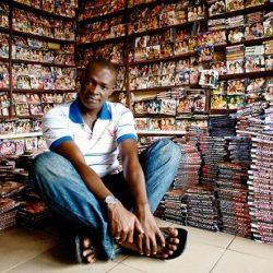 nollywood movies popular in south africa, nollywoodmovies africa magic