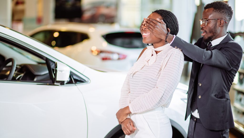 Blacklisted vehicle finance, advice on Blacklisted vehicle finance, Kaya motoring, Mxolisi Mhlongo,