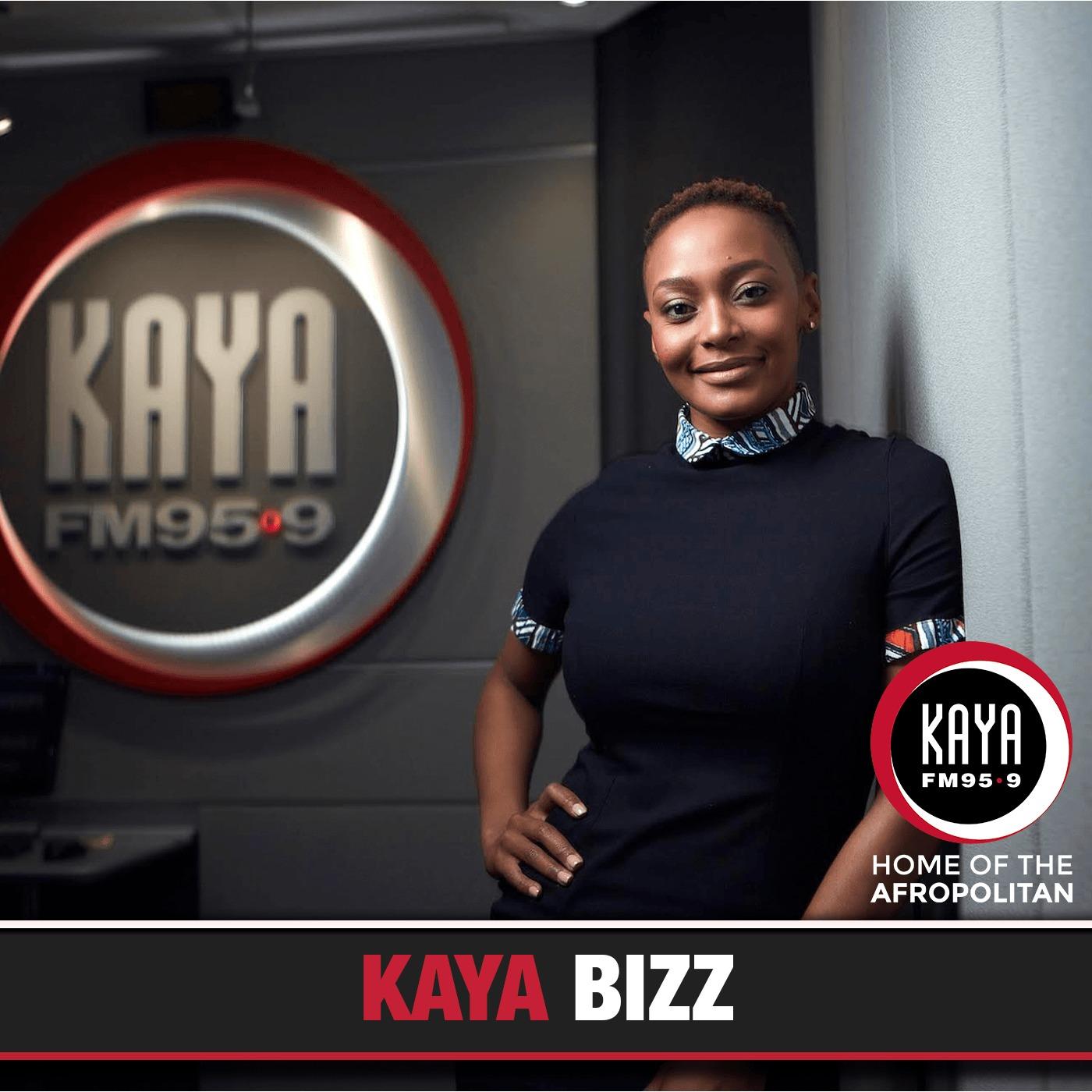 Kaya Bizz