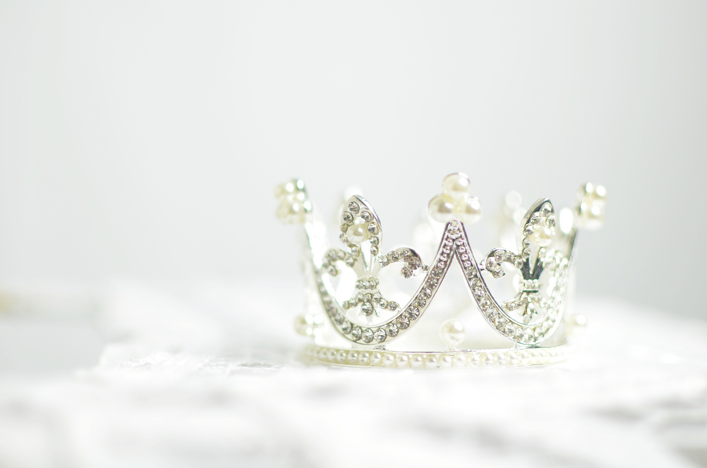Princess syndrome: put a stop to this sexist behaviour