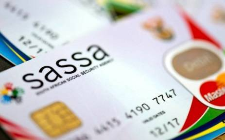 SASSA dealing with technical issues and payment glitches