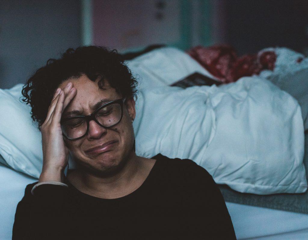 What is seasonal affectivedisorder, dealing with seasonal depression, kaya fm blog,
