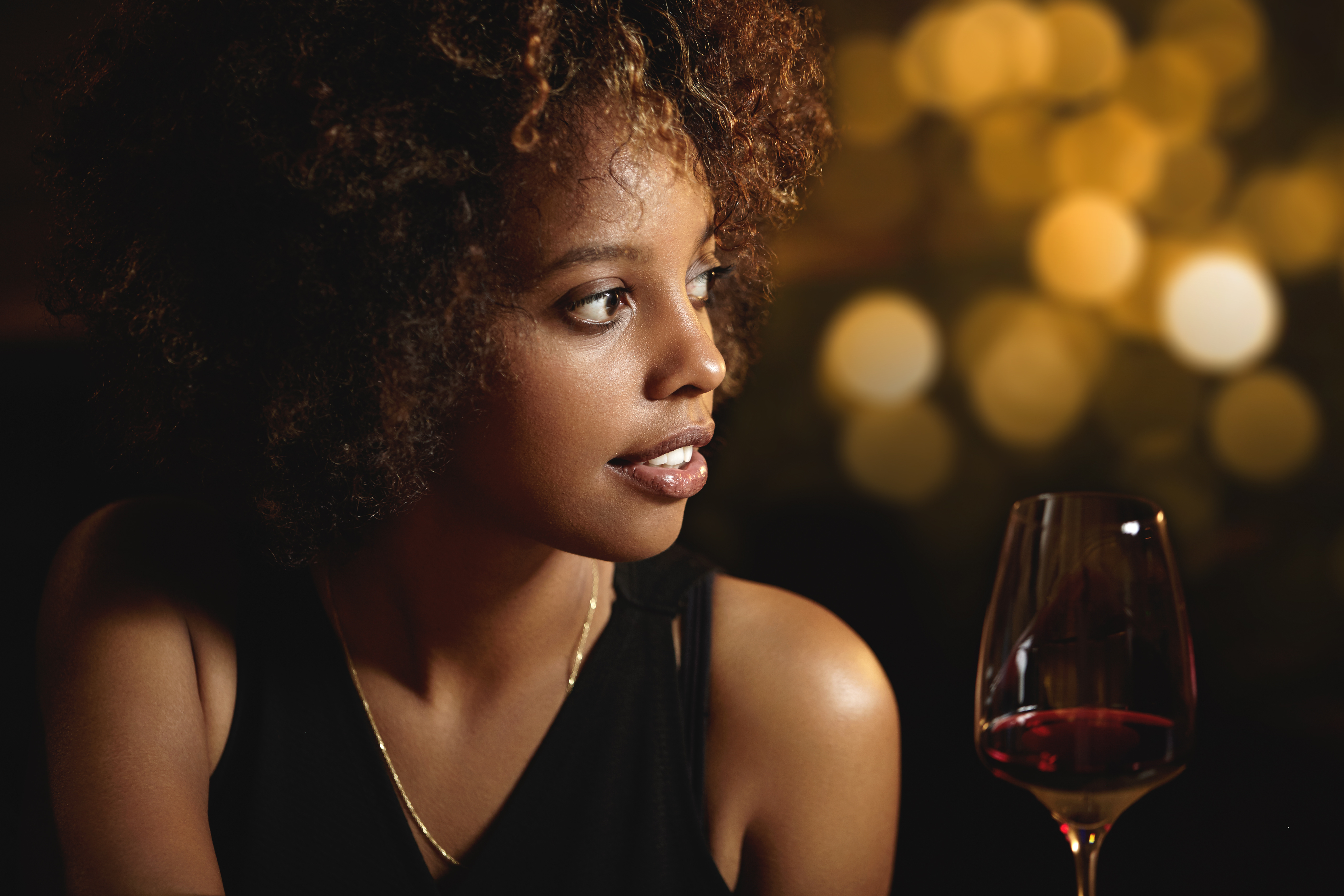 Alcohol abuse in women is on the rise – learn your safe limit (Part 1)
