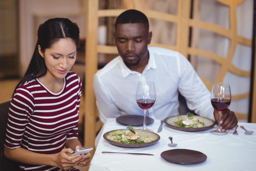 whereifoundlove dating