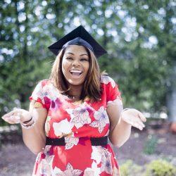 application deadlines, university application deadlines 2019,