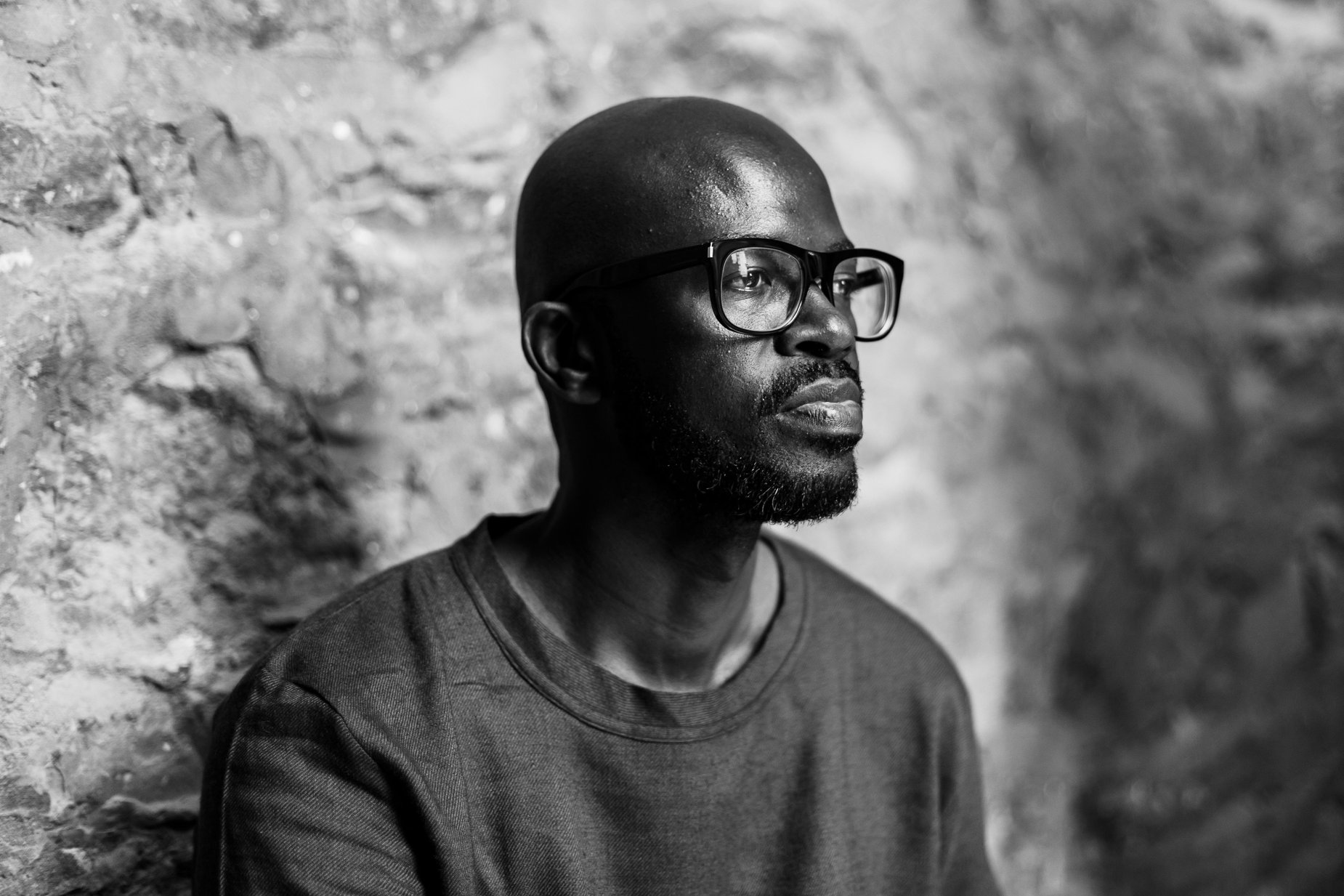 Gongbox from Black Coffee is realer than ever before
