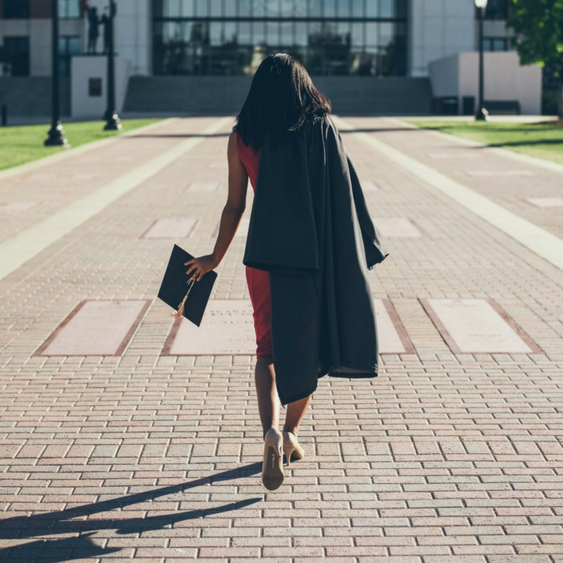 application deadlines, university applications 2019