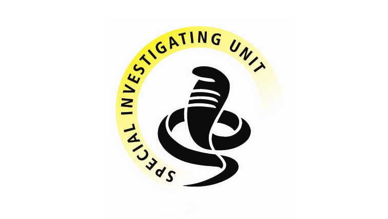Special Investigative Unit seeking answers from the NPA on prosecutions