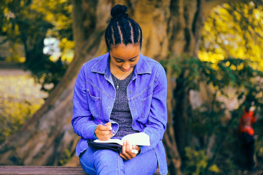 support your matriculant ahead of the final exams, matric past exam papers