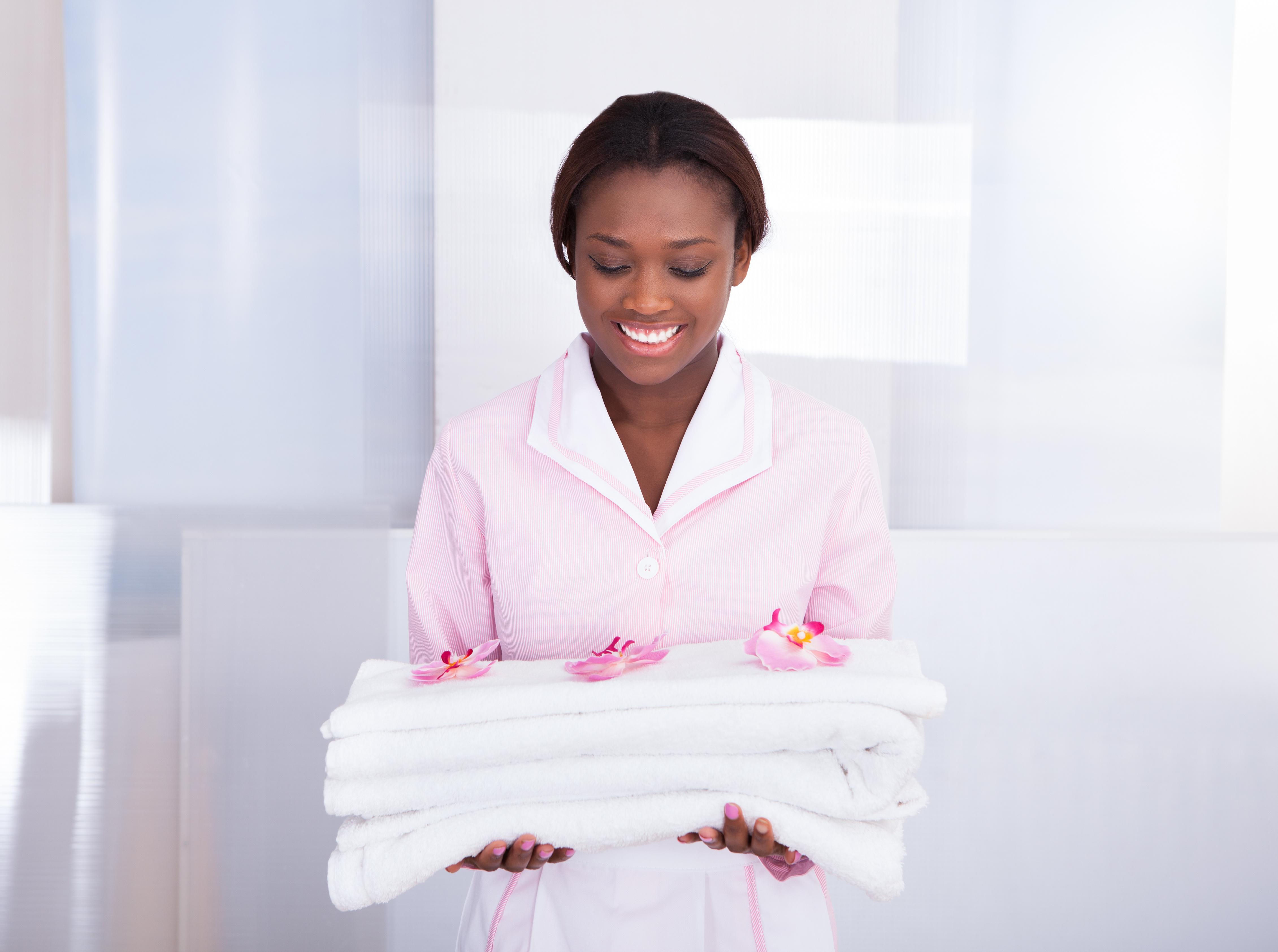 Dear future domestic worker employer