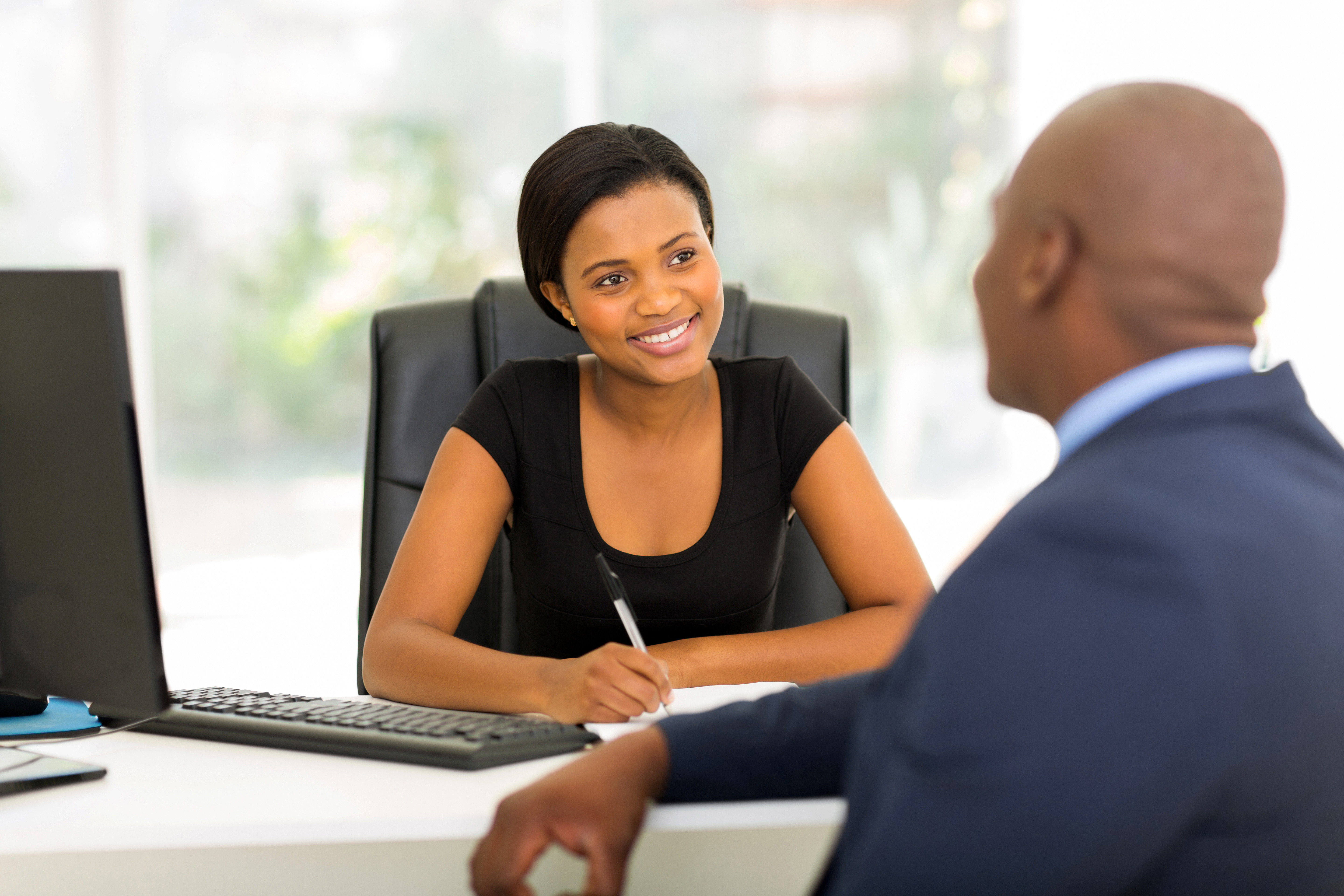 How to ask for a raise from your employer