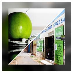 Mogadishu in Jozi, peas in a pod, kaya fm podcast, kagiso mnisi,