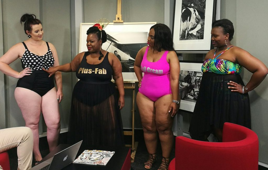 ouma tema, ouma tema plus fab, ouma tema swimwear, ouma tema my top 10 at 10
