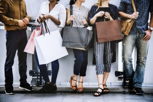 Financial Future, planning your spending for the festive season