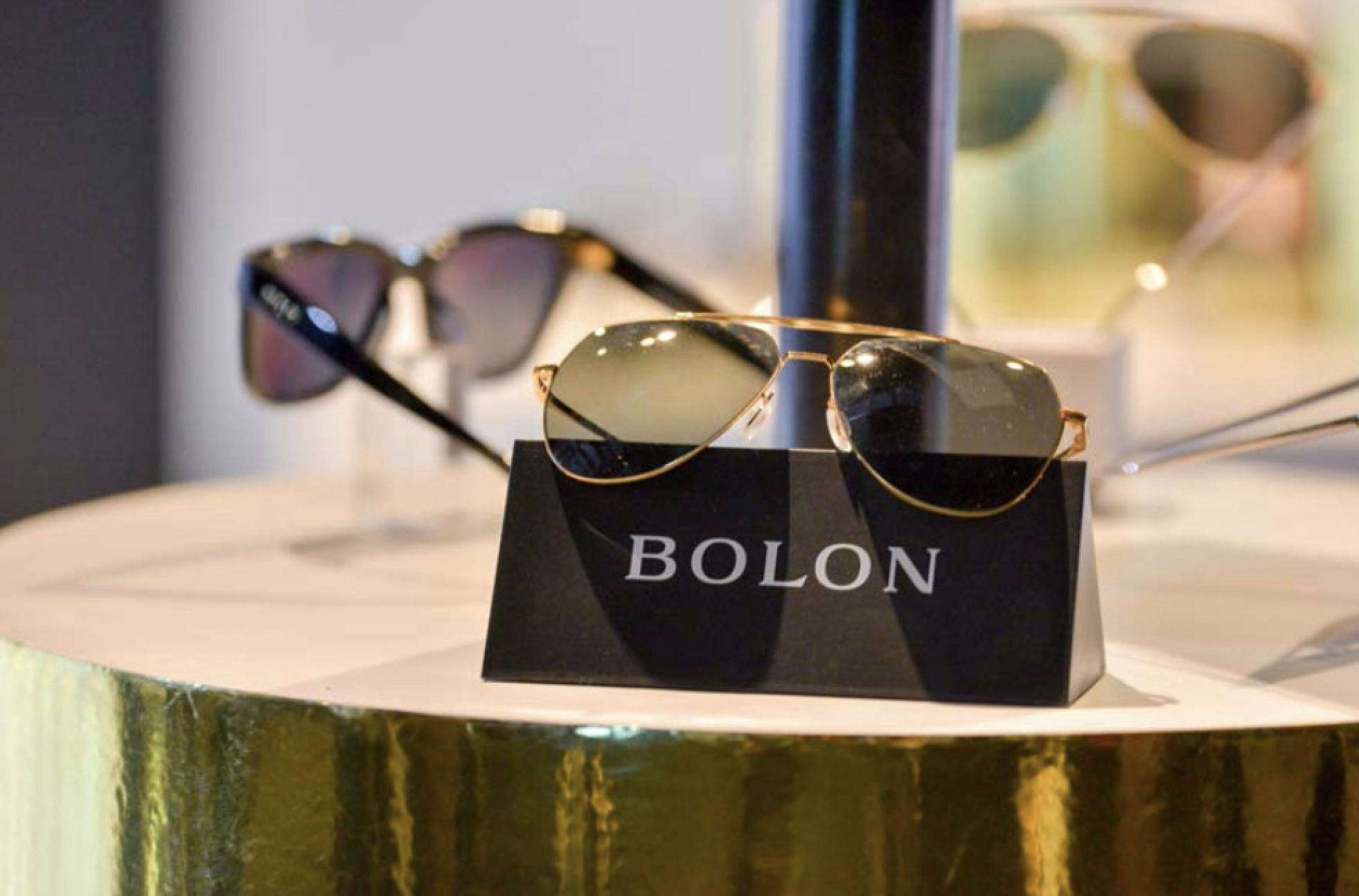 0b14264488 BOLON Eyewear: Summer eyewear trends and shopping online for sunglasses