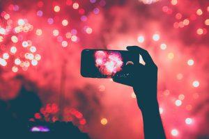 fireworks safety, fireworks tips