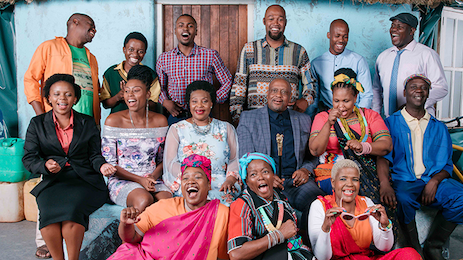 What to expect on the First XiTsonga Drama series in SA