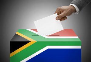 2019 elections on kaya, democratic model, mike siluma,