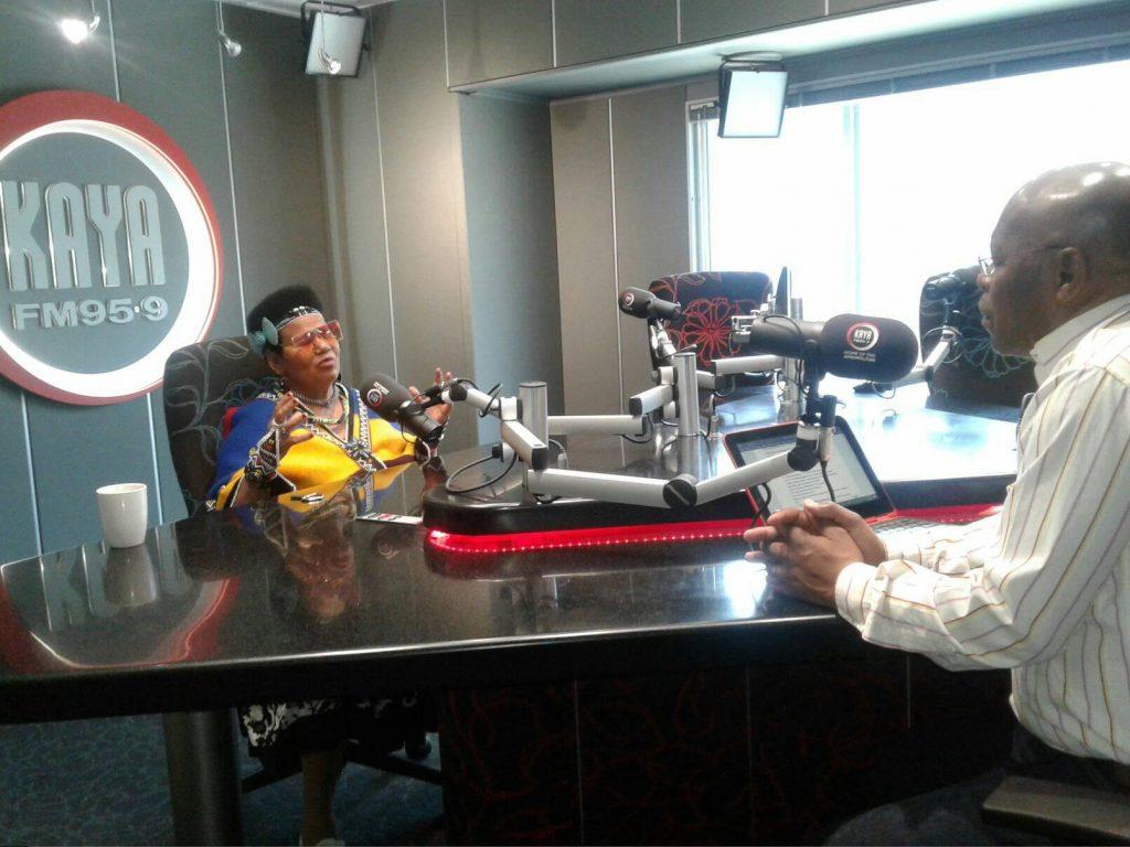 nothembi mkhwebane, nothembi ndebele artist, nothembi, nothembi interview,